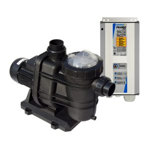 LORENTZ ps1800cs-37-1 Pump